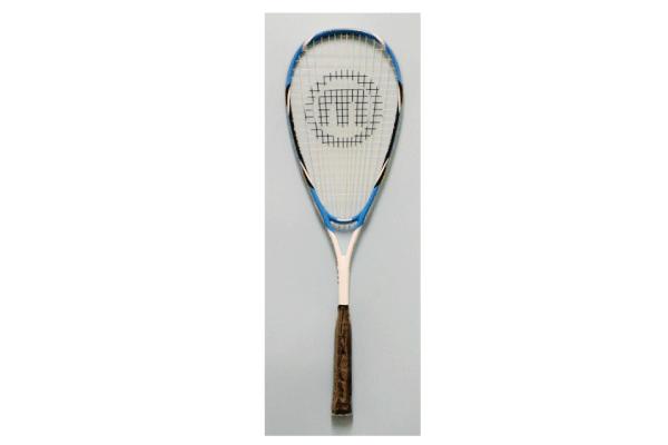 Squash  :: Power 341