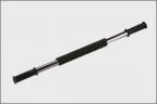 Exercise Equipment  ::  Power Twister