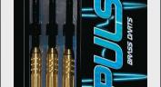 Darts  ::  Pulse