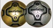 Soccer Balls  ::  Razor