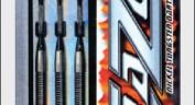 Darts  ::  Razor