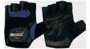 Gym Gloves  ::  Reflex