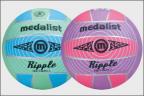 Netball Balls  ::  Ripple