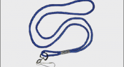 Whistles & Lanyards  :: Lanyards