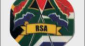 Flights  ::  RSA Flag