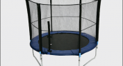 Trampolines :: Safty Net 24m (8ft)