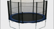 Trampolines :: Safty Net 3.6m (12ft)