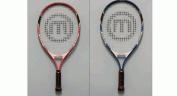 Tennis  ::  Smash 211 – 21″