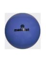 Balls  ::  Smooth / Plain