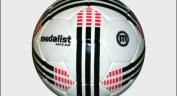 Soccer Balls  ::  Sonar