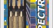 Darts  ::  Spectrum