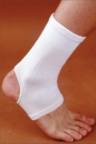 Ankle Support  ::  Standard