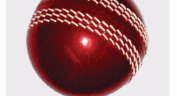 Practice Balls  ::  Strike