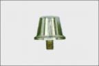 Studs  ::  Aluminium