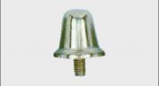 Studs  ::  Aluminium Kitemaster