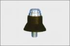 Studs  ::  Nylon / Ali Tip 18mm