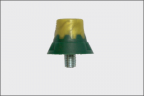 Studs  ::  Nylon 2 colour