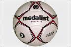 Soccer Balls  ::  Super 14