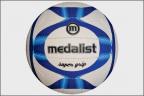 Netball Balls  ::  Super Grip