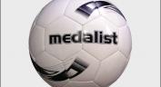 Soccer Balls  ::  Swerve