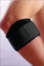 Elbow Supports  ::  Tennis Elbow Support