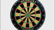 Dartboards  ::  Tournament