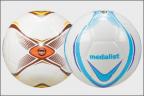 Soccer Balls  ::  Ultima