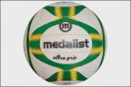 Netball Balls  ::  Ultra Grip