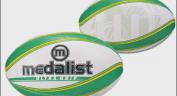Rugby Balls  ::  Ultra Grip