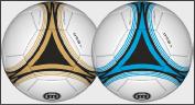 Soccer :: Vega