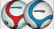 Soccer Balls  ::  Vortex