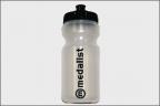 Water Bottles  ::  Deluxe – 500ml