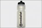 Water Bottles  ::  Deluxe – 750ml